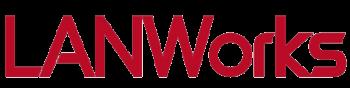 LANWorks