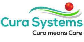 Cura Systems, Care System